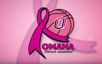 UNO's Pink'd Out Night