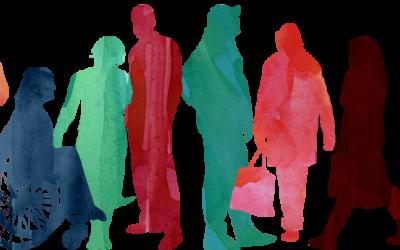 Unconscious Bias Presentation – Cortina Community at Creighton
