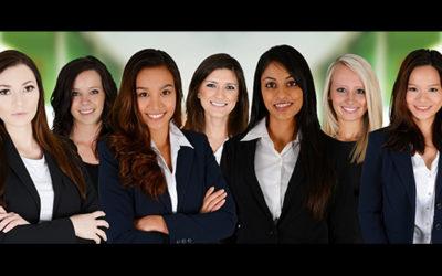 Workshops for Women in Business